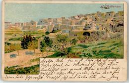52954534 - Bethlehem - Israël