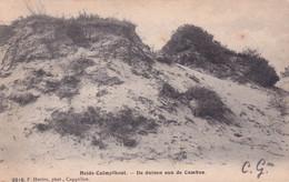 KALMTHOUT / HEIDE / DE DUINEN AAN DE CAMBUS - Kalmthout
