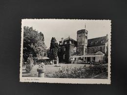 A 4260 - Astenet Château Thor Le Parc - Lontzen