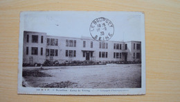 Camp DeTéting  146 E R.I.F - Otros Municipios