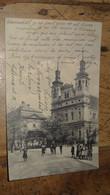 SLOVAQUIE : NAGYSZOMBAT, Rokkanihaz ................ 201101b-2884 - Eslovaquia