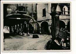 Lugano - Vecchia - Ditta G. Mayer [Z30-1.471 - Sin Clasificación