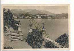 Lugano - Dalla Conca D'Oro [Z30-1.472 - Sin Clasificación