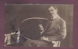 Chanteur D'Opéra - Kaiserslautern (D) 1917 - Other
