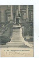 Gent Gand  Monument Hippolyte Metdepenningen - Gent