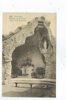 Leuven Louvain Monastère La Chartreuse Grotte ND De Lourdes - Leuven