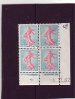 N) 1233 - 0,20 SEMEUSE DE PIEL - J De I+J -3° Tirage Du 22.10 Au 21.11.62 -6.11.1962 - - 1960-1969