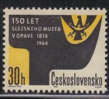 Tchécoslovaquie 1964 Yvert 1345 Neuf** MNH (AF120) - Ungebraucht