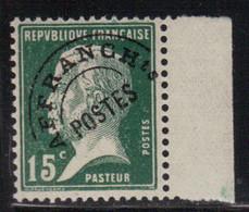 France 1922/47 Yvert Préo 65 Neuf** MNH Bord De Feuille (AE100) - 1893-1947