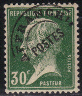 France 1922/47 Yvert Préo 66 Neuf** MNH (AE100) - 1893-1947