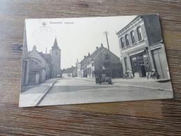 Vlimmeren Kerkstraat - Beerse