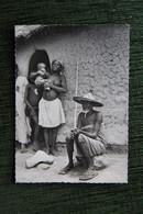 GHANA : DAGOMBA Family - Ghana - Gold Coast