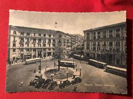 NA192 Napoli - Piazza Vanvitelli - Napoli (Nepel)