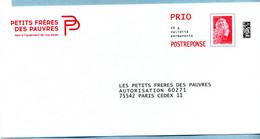 Marianne L'Engagée PRIO  PFP 299262 - Prêts-à-poster:reply