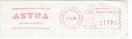 Astra Geneesmiddelen Ruswijk 1991 PB 6369 - Geneeskunde