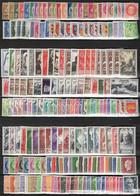 France Avant 1960 Lot  265  Timbres Neufs **  - Quelques Doubles Ou Plus Voir Scans - Verzamelingen