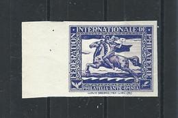 Österreich - Vignette - Poster Stamp - Cinderella - Otros