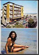HOTEL IDEAL SOTTOMARINA VENISE ITALIE - Alberghi & Ristoranti