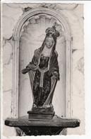 Cpa  La Liviniere Notre Dame Du Spasme - Andere Gemeenten