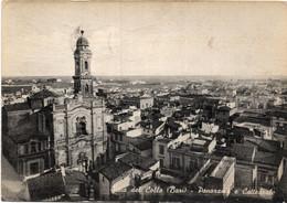 GIOIA DEL COLLE - VIAGGIATA 1966 - (rif. Z42) - Bari