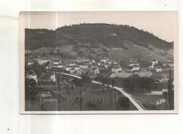 6. Marcilhac, Village De Monteils - Autres Communes