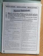 Lot De 45 Fiches Parues Dans Numismatique Et Change - A L'intention Des Débutants, Le Côté Historique Des Monnaies - French