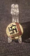 Hitler Ww2  Médaille Ou Insigne  10 - Sin Clasificación