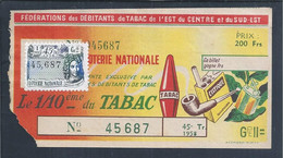 Tobacco Lottery. Smoking Pipe. Lighter. Celtic Cigarettes. Tabaklotterie. Pfeife Rauchen. Feuerzeug. Keltische Zigarette - Tobacco