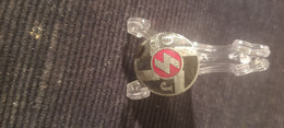 Hitler Ww2  Médaille Ou Insigne Kuban 1943 25 - Sin Clasificación