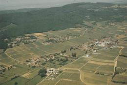 Saint Gengoux De Scisse , - Sonstige Gemeinden