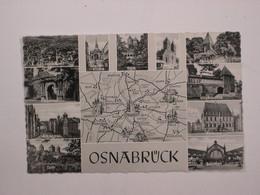 Osnabrück Multivue - Osnabrück