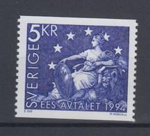 Sweden 1994 - Michel 1811 MNH ** - Ungebraucht