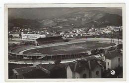 BONE - Stade Municipal  (Stadium Estado Stado Stadio= - Rugby