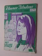 VLAAMSE FILMKENS ( Nr. 422 ) Het Lelijke Eendje ( A.M. Lamend ) ! - Kids