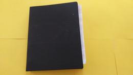 Lot N° TH 384 MONDE Un Lot Divers Sur Page D'albums - Sammlungen (im Alben)