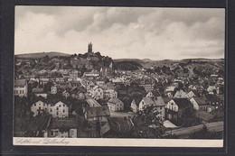 D2 /  Dillenburg Um 1920 - Non Classificati