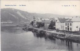 HAstière Par Dela, La Meuse (pk78914) - Hastière