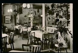 Hanau A. M. - Gasthaus Und Hotel Zum Elefanten [Z28-0.080 - Non Classificati