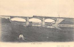 Le Mée - Le Pont - Other Municipalities