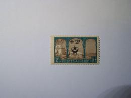 Ex-Colonie Française - 1927 - Algérie - YT N° 69 - Neuf ** - Ungebraucht