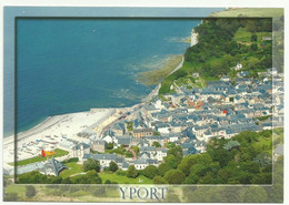 Yport 76 - Yport