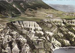 PELLAFOL - Les Channaux Et Le Lac - Autres Communes