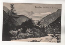 +4402, Venediger, Tirol, Salzburg, Südtirol Teil Der Hohe Tauern - Ohne Zuordnung