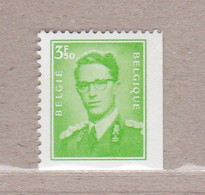 1970 Nr 1563c** Zonder Scharnier,zegel Uit Postzegelboekje. - Nuevos