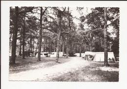 Retie  Camping Familiestrand Postel 1967 - Retie