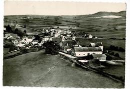 Sigy Le Chatel - Visitez Les Riunes De Son Château Féodal, Son église Du XIe Siècle, Arrosé Par La Guye, Timbre Annulé - Other Municipalities