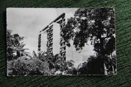 ABIDJAN - Immeuble Des Fonctionnaires - Costa D'Avorio