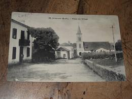 ARBERATS : Place Du Village ................ 201101b-2970 - Otros Municipios