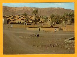 Mauritanie   Nema  Hadh Oriental  Edt   Trans-express  N° 7 - Mauritania