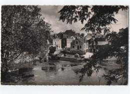 Chateaubriant     Quartier De La Torche   1958 - Châteaubriant